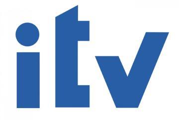 Nueva Normativa ITV